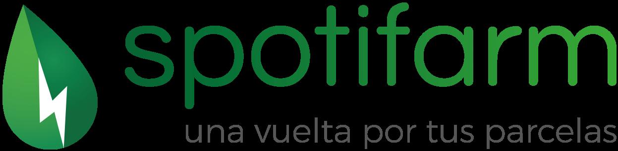 Logo_Spotifarm_espagne-2