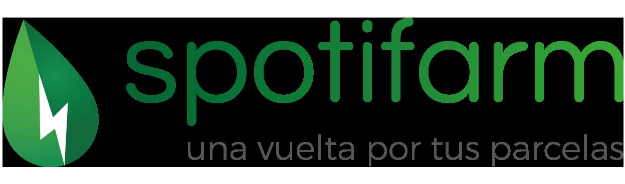 Logo_Spotifarm_espagne